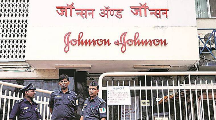 johnson & johnson, johnson & johnson surgery, johnson & johnson hip surgery, hip replacement surgery, johnson & johnson hip replacement system, johnson and johnson case, johnson & johnson investigation, indian express news