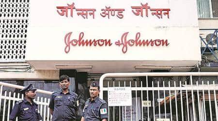 johnson & johnson, johnson & johnson surgery, johnson & johnson hip surgery, hip replacement surgery, johnson & johnson hip replacement system, johnson and johnson case, johnson & johnson investigation, indian express news
