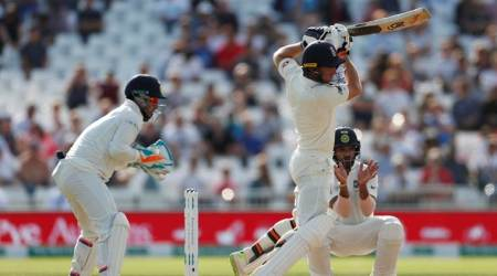 India vs England: We wanted to make India work hard, says JosButtler
