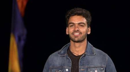 Kashish Thakur Pundir wins RoadiesXtreme