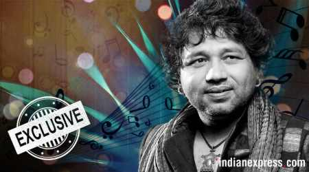 kailash kher on bollywood music and zee5 webseries lockdown