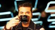 koffee with karan new season
