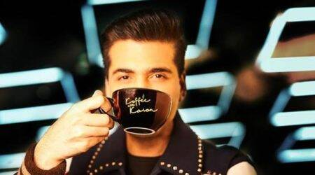 Today in Koffee with Karan Season 6 rumours: SRK, Salman, Katrina, Anushka and Virat in guest list