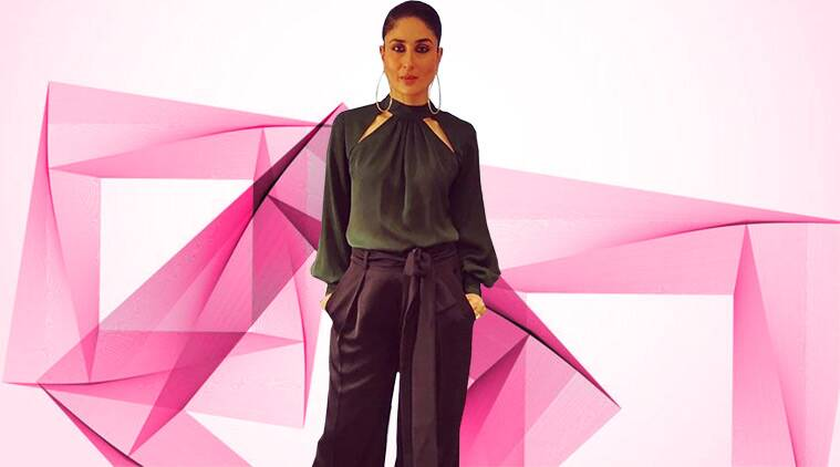 kareena kapoor, kareena kapoor looks, kareena kapoor latest pics, kareena kapoor latest ohoto, indian express, indian express news
