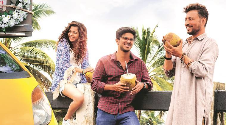Thrissur court passes interim order against Karwaan screening