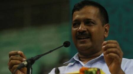Delhi: No decision without minister approval, govt warns officers