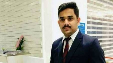 Kerala man loses job in Oman for poking fun at plight of flood victims