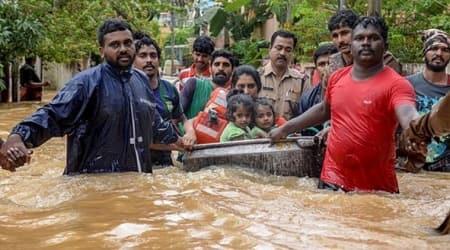 kerala rains, kerala floods, kerala schools, kerala colleges