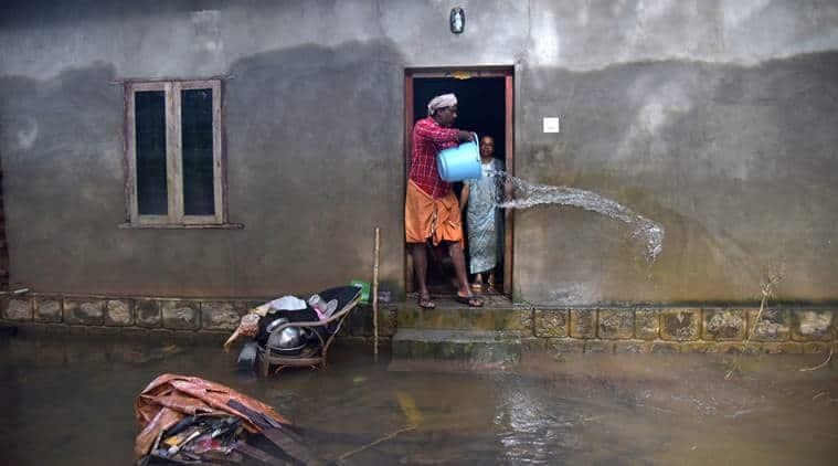 Kerala floods: Onam celebrations cancelled in Mumbai