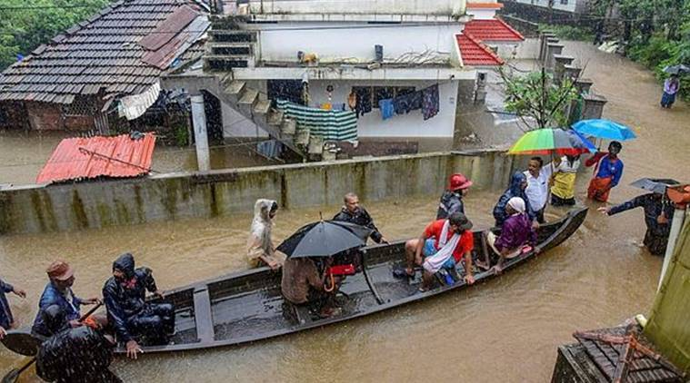 Kerala floods LIVE updates | Situation worsens, Modi asks MoD to intensify rescue operation