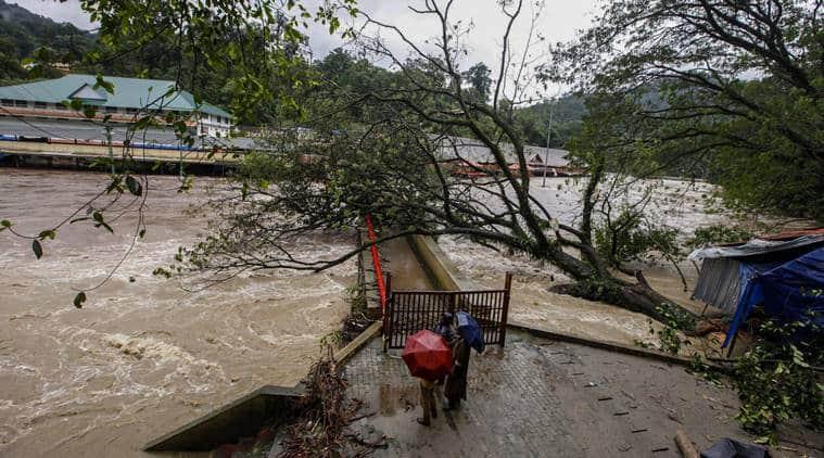 kERALA FLOOD IMAGES