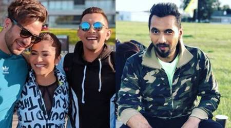Khatron Ke Khiladi 9: Aditya Narayan, Ridhima Pandit and Punit Pathak emerge as the top three finalists