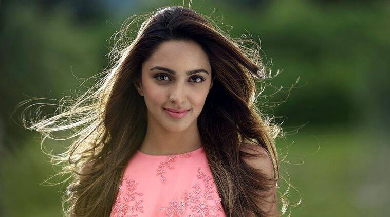 kiara advani interview