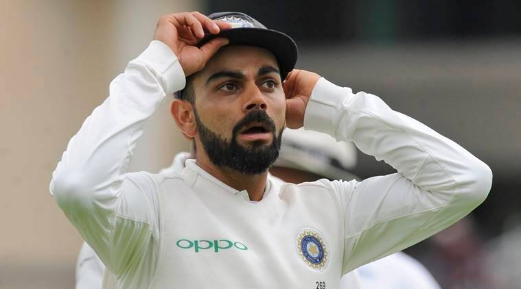 Virat Kohli, India vs England, India England test series, Ajinkya Rahane, Bhuvneshwar Kumar, cricket news, latest cricket news, sports news