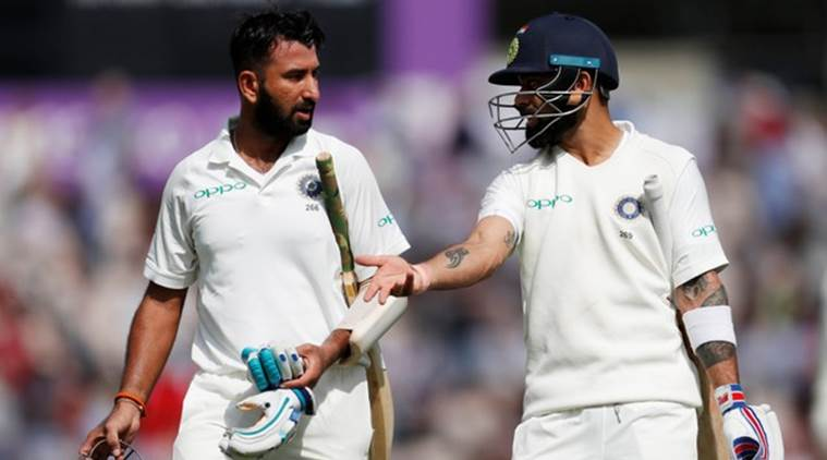 India vs England 4th Test Day 2 Live Cricket Streaming: