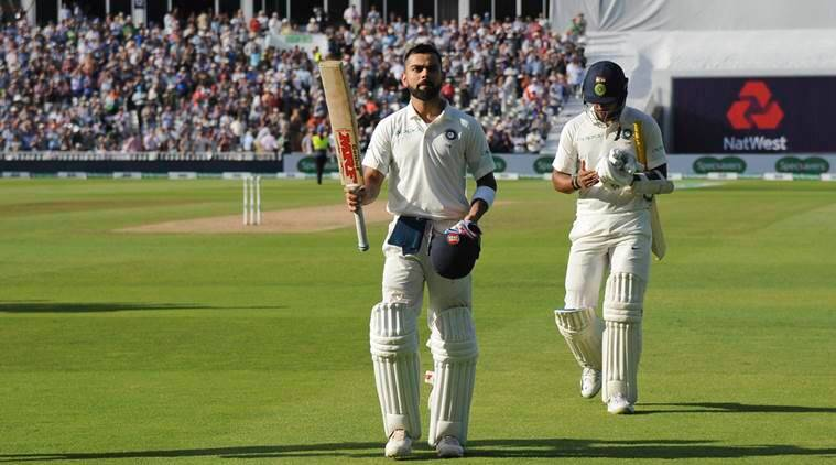 India vs England: Virat Kohli converts good day for him into great day for team, says Sanjay Bangar