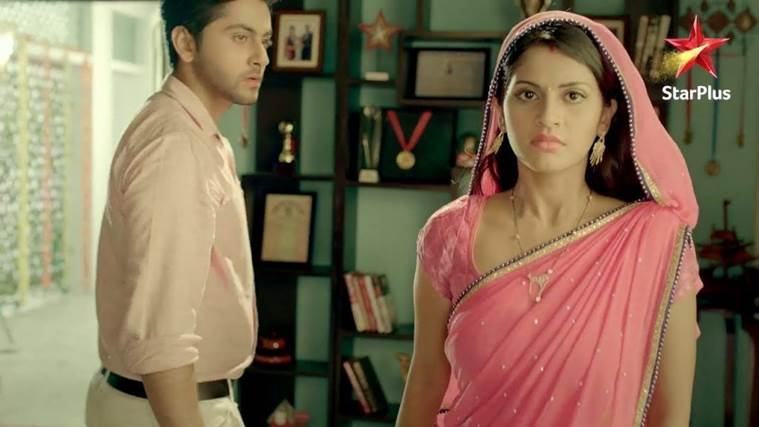 Most watched Indian TV shows: Dus Ka Dum ends on a high note