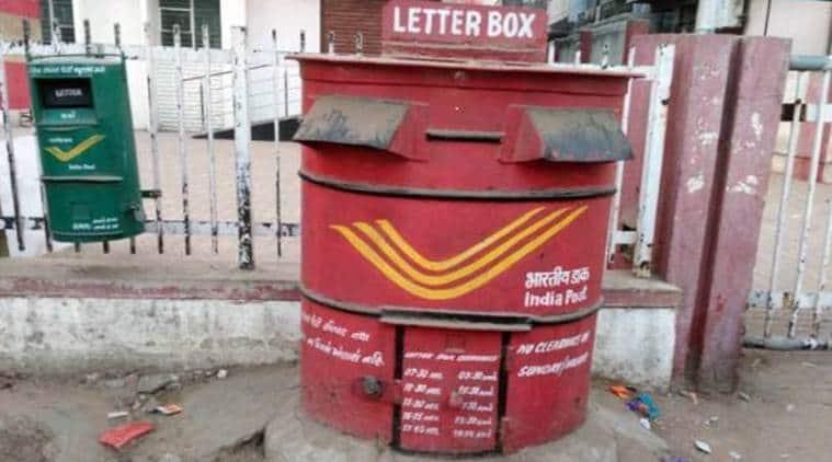 Odisha, Odisha suspended postman, Odisha post man suspended, Postmaster in Odisha, Odisha Postmaster sacked, Jagannath Puhan, india news, indian express