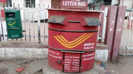 Odisha Post Office: Letters not delivered for decade, staffer suspended