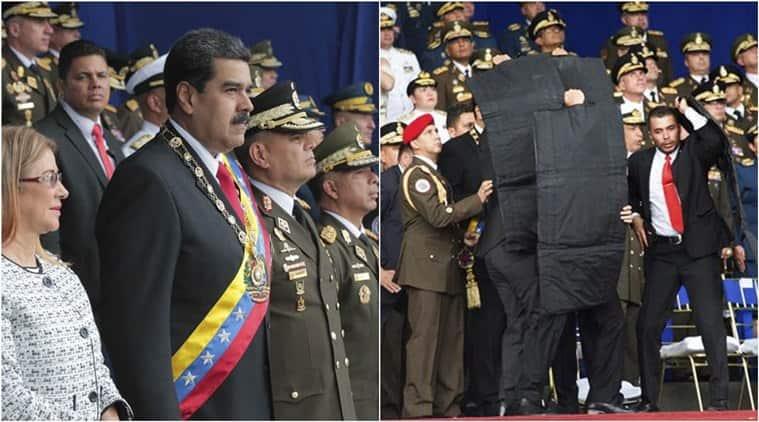 Image result for president of venezuela