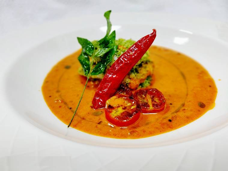 World coconut day, indian coconut recipes, traditional indian state recipes, traditional coconut state based recipes india, coconut dishes in india, map of india with coconut dishes, indian express, indian express news