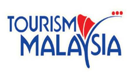 Malaysia eyes Gujarat to attract more tourists