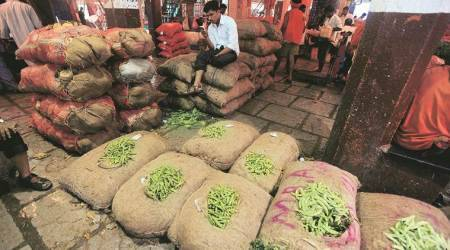Mumbai: Five months on, BMC yet to set up waste converters, vermi-composting units