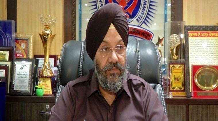 Second attack on Akali Dal leader Manjit Singh in US, three arrested