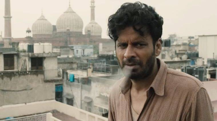 Gali Guleiyan trailer: Manoj Bajpayee's psychological thriller leaves you with many questions