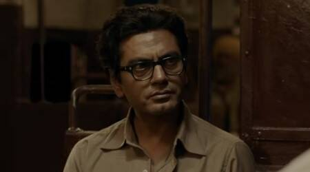 Nawazuddin Siddiqui offered to do Manto for Re 1: Nandita Das