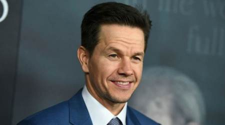 Mark Wahlberg on board with Oscars' popular film category