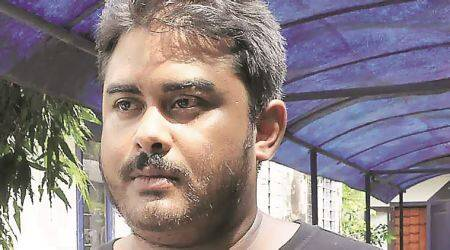 The defence also claimed that a couple had filed a police complaint against Mekhail for harassing their daughter.