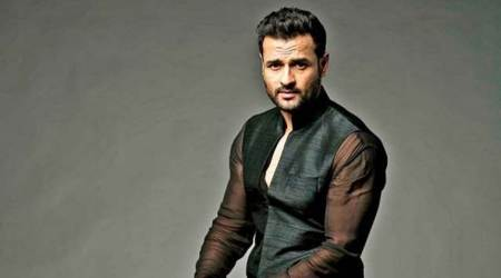Memories actor Rohit Roy: Lack of substantial roles keeps me away from acting