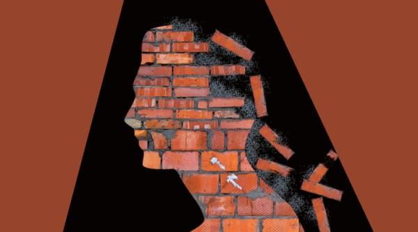 depression, suicide, mental health, India, suicide survivors