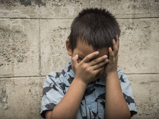 Is your child mentally healthy? Here's how you cantell