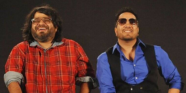 Mika - Pritam - Worldfree4u.com Happy Friendship Day