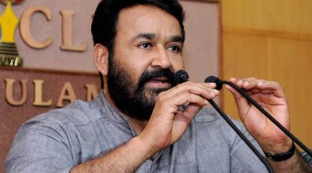Mohanlal won't quit his president post, clarifies AMMA