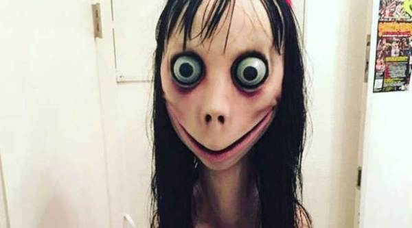 Momo Challenge: Govt lists dos and dont's for parents