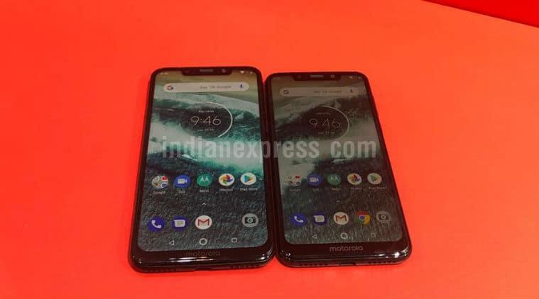 Motorola, Motorola One Power, Motorola One, Motorola One Power price, Motorola One Power features, Motorola One Power specifications, Motorola One price, Motorola One features, Motorola One specifications,