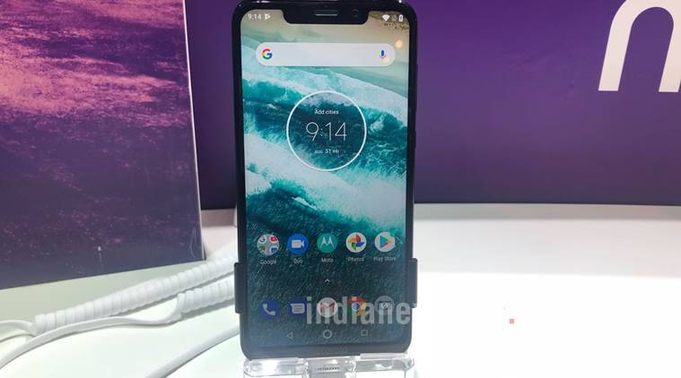 Motorola, Motorola One Power, Motorola One, Motorola One Power price, Motorola One Power features, Motorola One Power specifications, Motorola One price, Motorola One features, Motorola One specifications