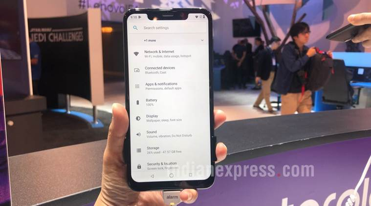 Motorola One Power, Motorola One Power price, Motorola One Power price in India, Motorola One Power Mobile, Motorola One Power Review, Motorola One Power Images Motorola One Power in India, Motorola one power review, Motorola One Power first impressions