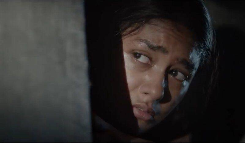'Love Sonia' trailer is a hard hitting tale of human trafficking