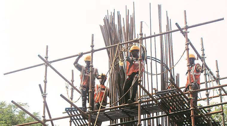 Mumbai: Not possible to build underground Metro 2B line, MMRDA tells Bombay High Court