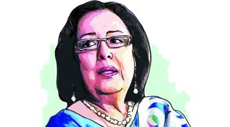 delhi confidential