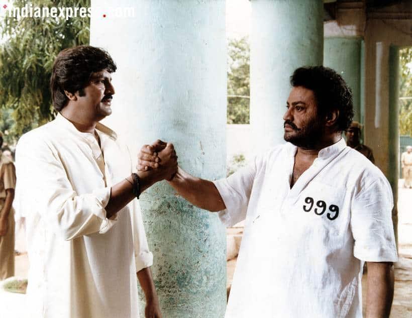 Nandamuri Harikrishna movies