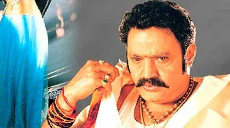 Image result for harikrishna