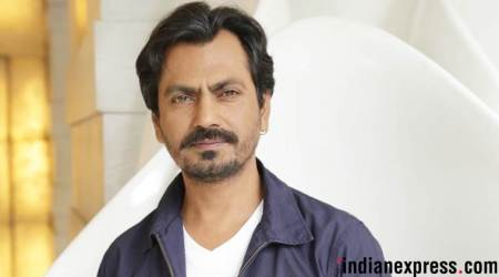 Manto actor Nawazuddin Siddiqui: These days even rubbish films become hit