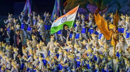Asian Games 2018 Live Streaming Day 1 Live Updates: