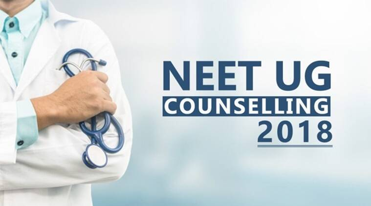 mcc.nic.in, MCC, NEET counselling, NEET seat allotment, NEET round 2 seat allotment result