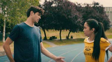 To All the Boys I've Loved Before review: A teen romance reminiscent of John Cusack's Say Anything
